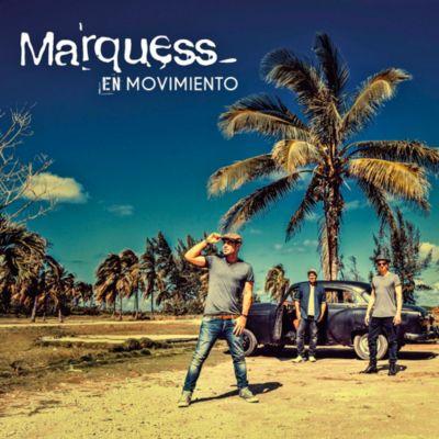 En Movimiento, Marquess