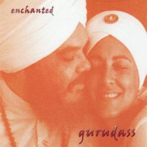 Enchanted, Gurudass