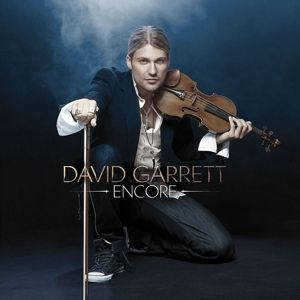 Encore, David Garrett