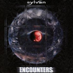 Encounters, Sylvan