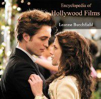 Encyclopedia of Hollywood Films, Leanne Burchfield