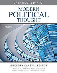 buy Jean Baudrillard: Selected Writings:
