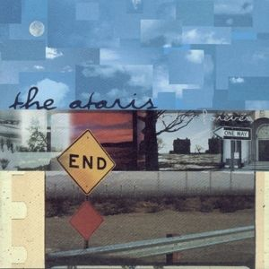 End Is Forever, The Ataris