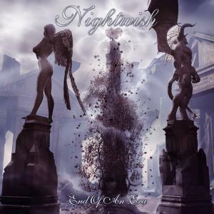 End Of An Era, Nightwish