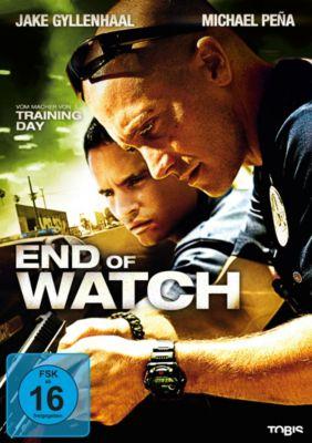 End of Watch, Michael Peña,America Ferrera Jake Gyllenhaal