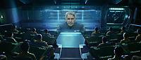 Ender's Game - Produktdetailbild 10