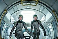 Ender's Game - Produktdetailbild 6