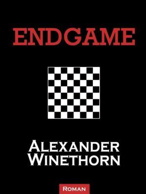 Endgame, Alexander Winethorn