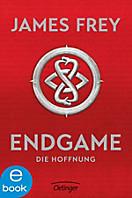 Endgame Band 2: Die Hoffnung