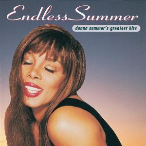 Endless Summer (Donna Summer's Greatest Hits), Donna Summer