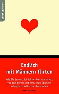 Flirten mit deutschen männern