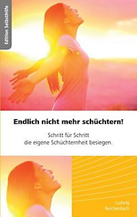 Endlich mit Frauen flirten Buch portofrei bei Weltbild.de