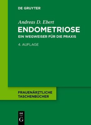 Endometriose, Andreas D. Ebert