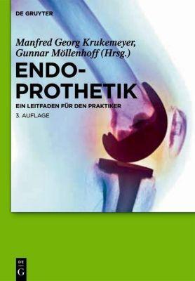 Endoprothetik