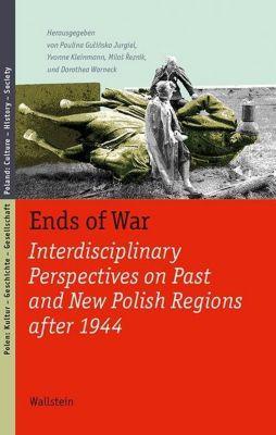 Ends of War