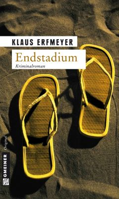 Endstadium, Klaus Erfmeyer