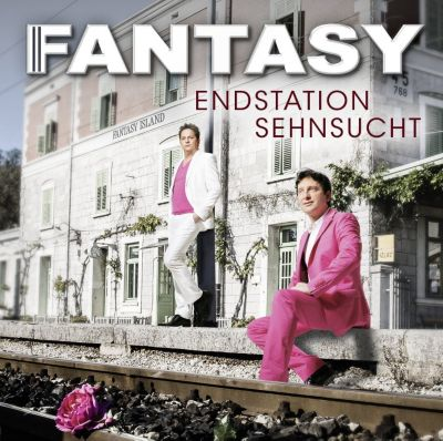 Endstation Sehnsucht, Fantasy