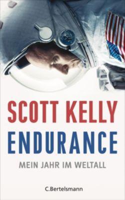 Endurance - Scott Kelly pdf epub
