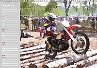 ENDURO RACING 2 (Wall Calendar 2019 DIN A3 Landscape) - Produktdetailbild 10