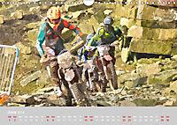 ENDURO RACING 2 (Wall Calendar 2019 DIN A4 Landscape) - Produktdetailbild 6