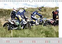 ENDURO RACING 2 (Wall Calendar 2019 DIN A4 Landscape) - Produktdetailbild 8
