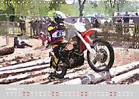 ENDURO RACING 2 (Wall Calendar 2019 DIN A4 Landscape) - Produktdetailbild 10