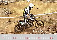 ENDURO RACING 2 (Wall Calendar 2019 DIN A4 Landscape) - Produktdetailbild 9