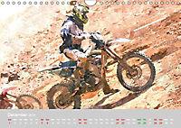 ENDURO RACING 2 (Wall Calendar 2019 DIN A4 Landscape) - Produktdetailbild 12