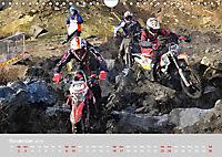 ENDURO RACING 2 (Wall Calendar 2019 DIN A4 Landscape) - Produktdetailbild 11