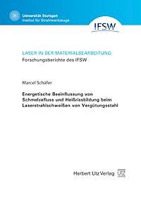 pdf Understanding