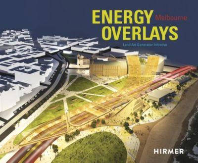 Energy Overlays
