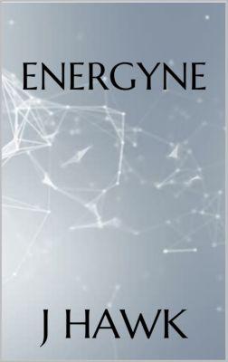 Energyne, J Hawk