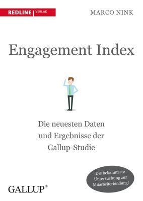 Engagement Index, Marco Nink