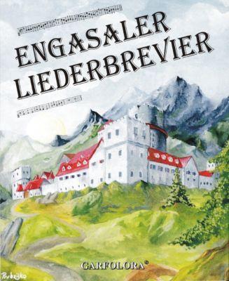 Engasaler Liederbrevier, Holger Ruhloff, Oliver H. Herde