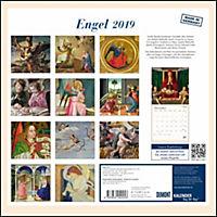 Engel 2019 - Produktdetailbild 14