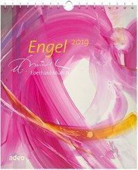 Engel 2019, Eberhard Münch