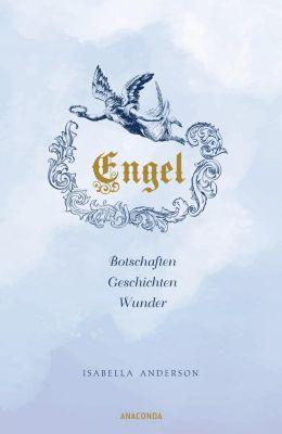 Engel, Isabella Anderson