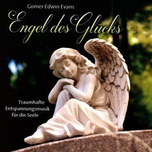 Engel Des Glücks, Gomer Edwin Evans