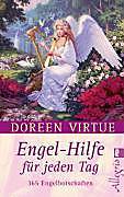 Engel-Hilfe für jeden Tag, Doreen Virtue