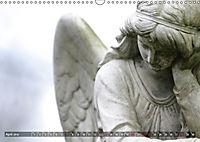 Engel - unsichtbare Energien (Wandkalender 2019 DIN A3 quer) - Produktdetailbild 4