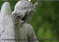 Engel - unsichtbare Energien (Wandkalender 2019 DIN A3 quer) - Produktdetailbild 8
