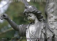 Engel - unsichtbare Energien (Wandkalender 2019 DIN A4 quer) - Produktdetailbild 10