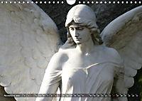 Engel - unsichtbare Energien (Wandkalender 2019 DIN A4 quer) - Produktdetailbild 11