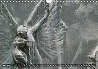 Engel - unsichtbare Energien (Wandkalender 2019 DIN A4 quer) - Produktdetailbild 3