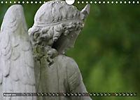 Engel - unsichtbare Energien (Wandkalender 2019 DIN A4 quer) - Produktdetailbild 8