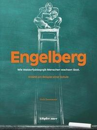 Engelberg - Uschi Entenmann |