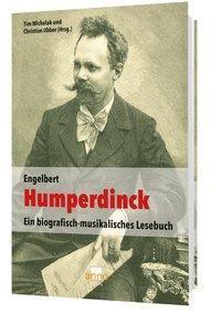 Engelbert Humperdinck -  pdf epub