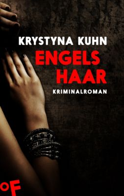 Engelshaar, Krystyna Kuhn