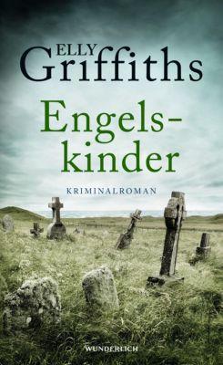 Engelskinder, Elly Griffiths