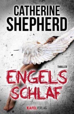 Engelsschlaf - Catherine Shepherd |